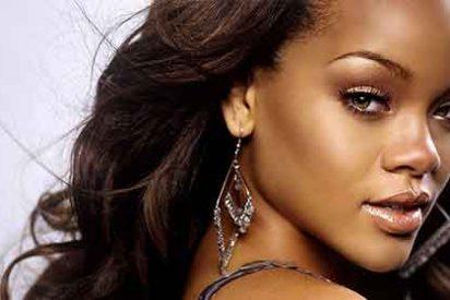 Rihanna y otras celebrities se apuntan a la moda de adelgazar por las venas