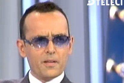 Risto Mejide da gratis unas lecciones de comunicación a Rajoy y el equipo de Moncloa