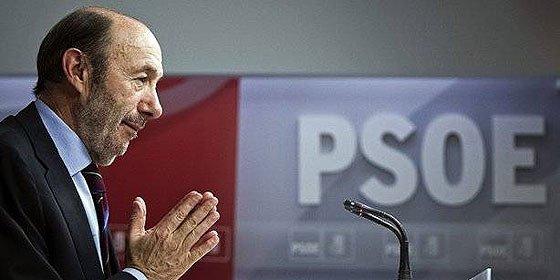 EL PSOE propone suprimir las exenciones fiscales a la Iglesia