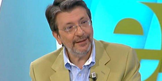 """Ignacio Camacho: """"Vamos a oír grabaciones de Cospedal y alguna llamada de Rajoy"""""""