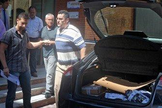 Los salesianos recurren el auto de ingreso en prisión del director del colegio