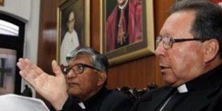 El Papa nombra nuevo obispo en Ecuador