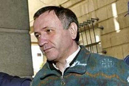 Santiago del Valle intenta contactar desde la cárcel con menores a través de una ONG