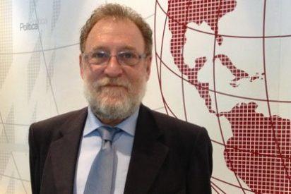 """Sentís: """"La izquierda confunde la defensa de sus intereses con la defensa de la 'libertad', yo desaparecí de '59 Segundos' por críticas duras a Zapatero"""""""