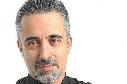 Alta cocina en bancarrota: los casos de Sergi Arola y Santi Santamaría