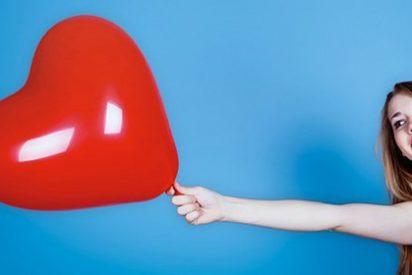 Silvia Congost elabora una guía sencilla y eficaz para superar la dependencia emocional