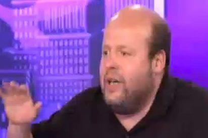 """Sostres: """"El vídeo de TVE que vincula a ETA con el 11M es un error que marca época"""""""