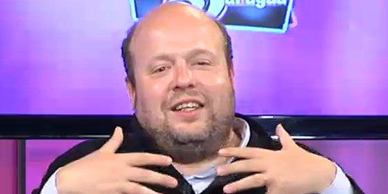 """Salvador Sostres: """"El problema es de Tito, pero la mayor parte de la culpa la tiene Rosell"""""""