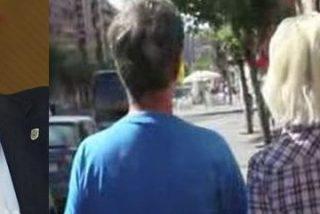 El padre Ángel ofrece alojamiento para los padres de Talavera que no pueden mantener a sus hijos