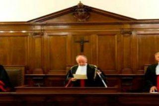 Francisco reforma el código penal de la Santa Sede y del Vaticano