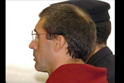 La Audiencia Nacional concede un permiso de tres días al etarra Urrusolo Sistiaga