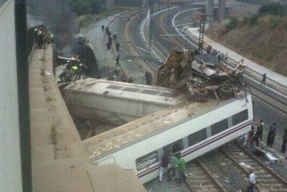 Identificadas cuatro personas de C-LM entre los fallecidos en la tragedia de Santiago