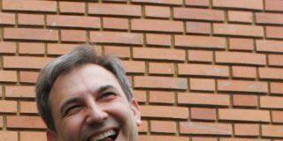"""Lucio Ángel Vallejo: """"La Iglesia no tiene un banco para ganar dinero sino para evangelizar"""""""