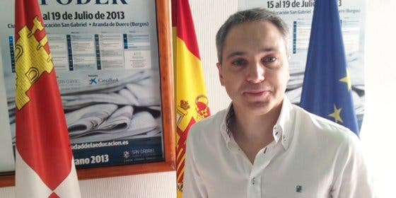 """Vicente Vallés: """"Hemos fracasado en el intento de dar exclusivas en la televisión respecto a la prensa o la radio"""""""