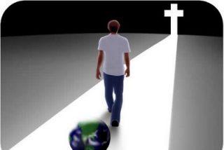 """""""Nuestra muerte, parto de eternidad"""""""
