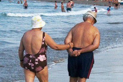 El fin de las vacaciones tradicionales: el 58% de los españoles no se va en julio y agosto