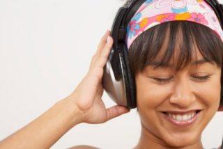 ¿Sabías que la estructura de tu cerebro determina cuánto te gusta la música?