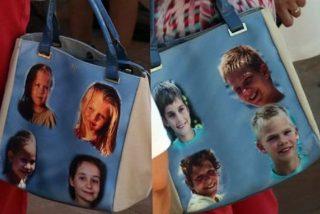 La Infanta Cristina vuelve a su 'enfadada' Mallorca para que sus hijos practiquen vela