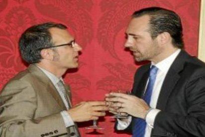 """Los nacionalistas de MÉS ven al PP como a una """"asociación de malhechores'' y piden elecciones anticipadas"""