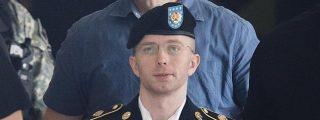 Bradley Manning pide perdón por el daño causado a EEUU