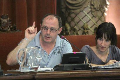 El alcalde de San Sebastián acusa a Munilla de