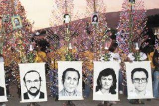 EE.UU. podría extraditar a España a uno de los asesinos de Ellacuría