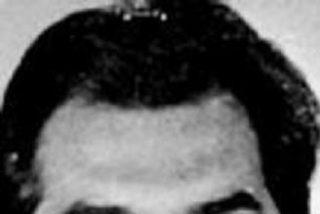 Detenido un capo de la mafia siciliana tras haber dado esquinazo veinte años a la Policía