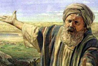 Hallan en Turquía la ciudad de Abraham