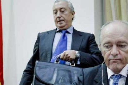 Adif dará al juez la lista de todos los implicados en la obra del AVE a Santiago