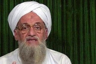 La interceptación de correos de altos mandos de Al Qaeda desata el temor mundial a un atentado