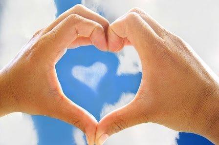 Lo que da sentido a mi vida no son mis convicciones, sino mis amores