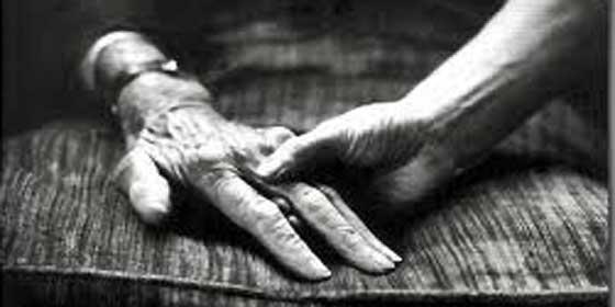 ¿Qué hay detrás del extraño aumento de muertes de ancianos en Europa?
