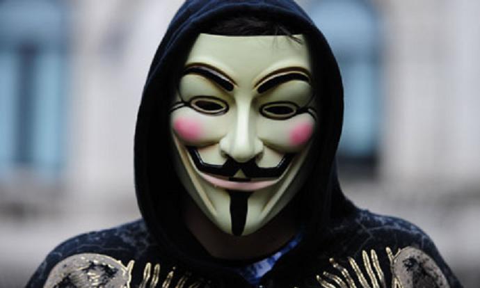 Anonymous amenaza con publicar documentos que relacionan al PP con narcotraficantes