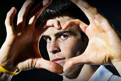 Hay acuerdo entre Tottenham y Real Madrid sobre Bale: 91,5 millones y Coentrao
