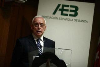 ¿Crisis en los bancos españoles? Al contrario: ganan un 67% más que el pasado año