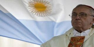 ¿Podría votar Bergoglio?