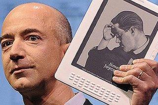 Jeff Bezos, fundador de Amazon, compra 'The Washington Post'