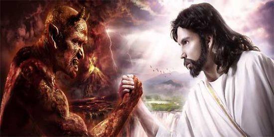 Si todos fuéramos egoístas y malos, el ser humano se extinguiría