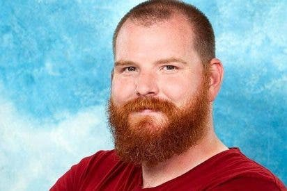 "[Video] Un concursante del 'Gran Hermano' americano la arma: ""Me gusta masturbarme viendo porno infantil"""