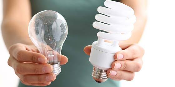 Este 3 agosto 2013 ha entrado en vigor la subida del 3,2% en la factura de la luz