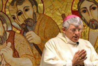 A Braulio no le sorprende el Papa