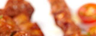 Campaña promocional de un producto unido a la gastronomía española
