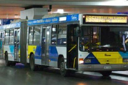 El revisor de un autobús mata a un estudiante porque no podía pagar el billete de 1,2 euros