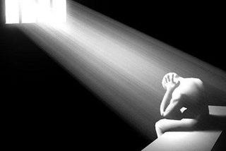 El Papa escribe a una reclusa para agradecerle las hostias con las que celebra Misa