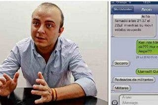 Carromero: