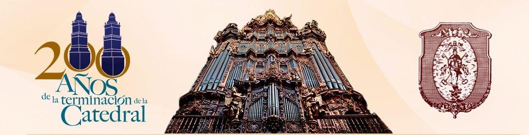 Doscientos años de la Magnífica Catedral