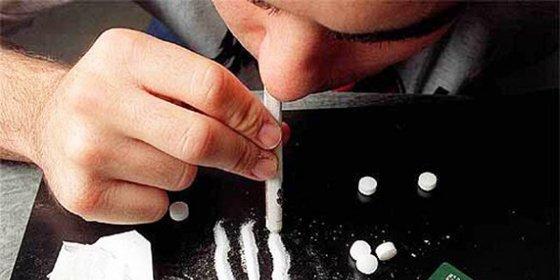 Le vende cocaína de mala calidad en Ibiza y recibe un hachazo como 'agradecimiento'
