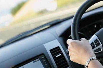 Una mujer sonámbula conduce 300 kilómetros en coche y encima manda varios SMS