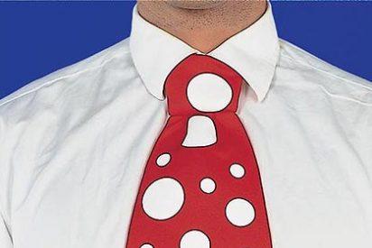 Los cinco ejecutivos que más hacen ganar a sus empresas y que menos cobran