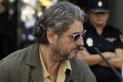 El sustituto de Bárcenas en el PP admite ante el juez dos pagos en negro